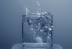 Трускавец минеральные воды