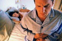 Трускавец. Лечение Хронических болезней желудка