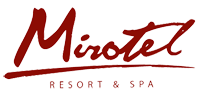 Mirotel Resort & Spa Трускавец