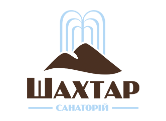 санаторій Шахтар